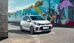 discover the new kia picanto kia motors uk