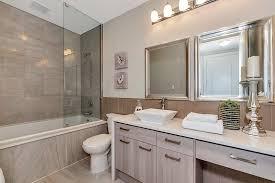 home interior sales representatives 808 150 hamilton ontario l8p 1h8 18918942