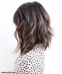 coupe cheveux tendance des coupes de cheveux tendances à essayer en 2015 20 modèles en