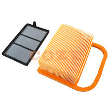 chinese parts supplier air filter for stihl ts410 ts420 concrete