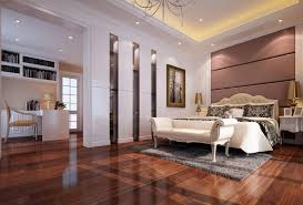 Ceiling Designs For Master Bedroom by Bedroom Hard Wood False Ceiling Luxurious Master Bedroom With