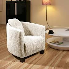 Ebay Armchairs Chairs Amazing Fabric Armchairs Ikea Glider Rocker Living Room