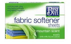 best fabric for sheets best yet mountain scent fabric softener dryer sheets online