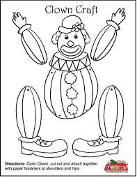 35 coloring pages images coloring pages