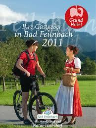 Bad Feilnbach Reha Badfeilnbach Gastgeberverzeichnis