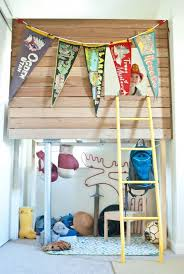 Toddlers Small Bedroom Ideas 197 Best Lofty Inspirations For Diy Loft Day Care Preschool