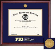 diploma frames with tassel holder diploma frames fiu maidique cus bookstore