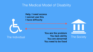 understand the social needs for accessibility in ux design