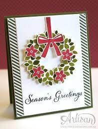 best 25 wondrous wreath ideas on pinterest handmade christmas