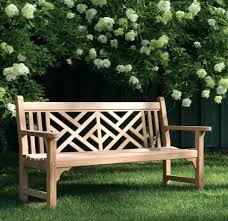 Garden Wooden Bench Diy by Zoom Free Rustic Wood Bench Plans Rustic Outdoor Bench Designs