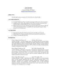 retail resume templates resume descriptions manager new retail sales associateb duties