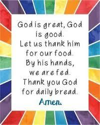 thanksgiving prayer ideas 6 simple dinner blessings investorplace