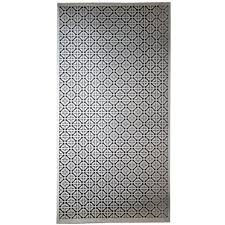 Decorative Sheet Metal Amazon