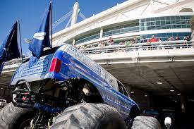 monster truck show san antonio tx photos