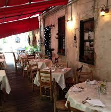 il cortile re oldest restaurants in charleston sc charleston living magazine