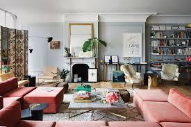livingroom soho lyons soho living room living rooms