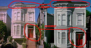 the fuller house trailer see every hidden clue in our shot by