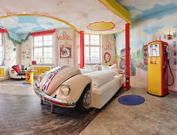 Car Themed Home Decor Car Themed Bedrooms Home Design