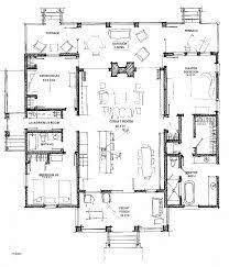 great floor plans house plan new no hallway house plans house plans with no hallway