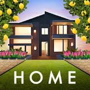 home design story iphone app cheats best healthy design home apps on google play