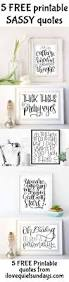 best 25 craft quotes ideas on pinterest sewing quotes craft