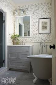 Small Bathroom Addition Master Bath by Best 25 Small Grey Bathrooms Ideas On Pinterest Grey Bathrooms