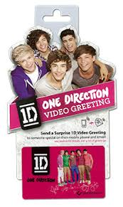 one direction cards exclusive one direction photo cards banter toys