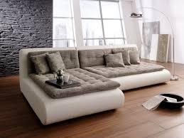 sofa schlaffunktion bettkasten tolle ecksofa mit schlaffunktion und bettkasten preisvergleich