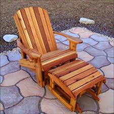 Quality Adirondack Chairs Cedar Adirondack Chair Interior Design Quality Chairs Regarding