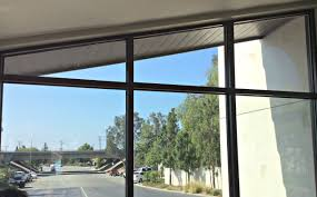 commercial window film for encino business properties get it or