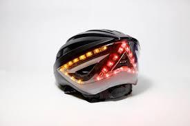 design fahrradhelm lumos fahrradhelm finales design des blinkenden helms helmheld24