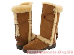 discount code for ugg boots uk cheap watches mgc gas com