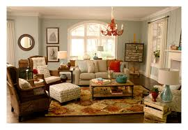 pinterest house decorating ideas love the colors in this room benjamin moore pelican grey best walls