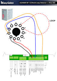 wiring diagram for minn kota power drive the inside gooddy org and