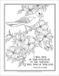 share god u0027s gifts free scripture coloring art printable 8x10