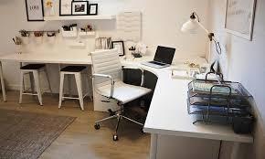 Computer Desk Plans Office Furniture by Mission Style Corner Computer Desk Desk Design Modern And
