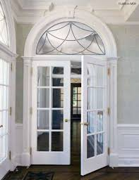 Solid Wood Interior French Doors Solid Wood French Doors Interior French Doors Gallery Ahigo