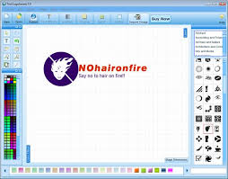 free logo design software free logo design software version backstorysports