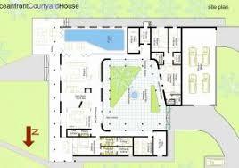 mediterranean house plans with courtyard florida mediterranean house plans with mediterranean homes design