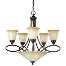 26 best lowes kitchen light fixtures images on pinterest bronze