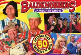 20th annual winter big show branson ticket travel