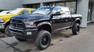 blacked out dodge truck 2015 ram owners roll call archive dodge ram forum ram