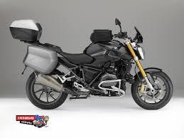 bmw sport motorcycle bmw r1200r luggage jpg 1920 1440 motorbikes pinterest