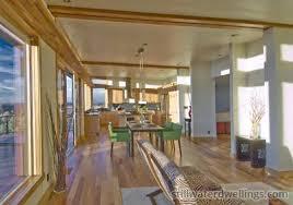 modular homes california sustainable prefab homes small green prefab homes