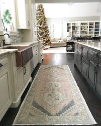 Farmhouse Kitchen Rug Kitchen Rugs Free Home Decor Techhungry Us