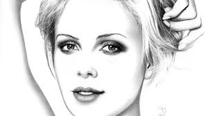 convert picture to pencil drawing turn your photo into a graphite