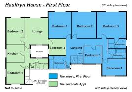 20 bedroom house 20 bedroom house plans 1 4 5 bedroom house plans expression 5 20