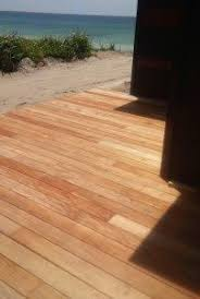 fijian mahogany timber decking u0026 cladding mortlock timber