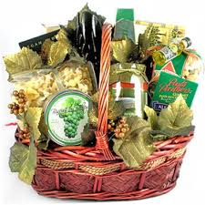 food gift baskets for delivery italian food gift basket delicious foods food