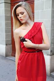 beautiful new years dresses happy new year dress 2018 for and beautiful women